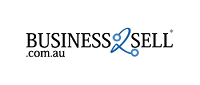 New Businesses for sale in Canberra, ACT