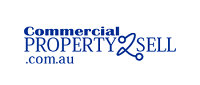 Commercial Real Estate Canberra, ACT