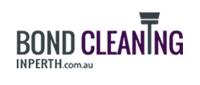 Areas to prioritise during a vacate cleaning in Perth